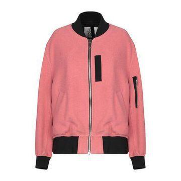 ATTIC AND BARN Jacket