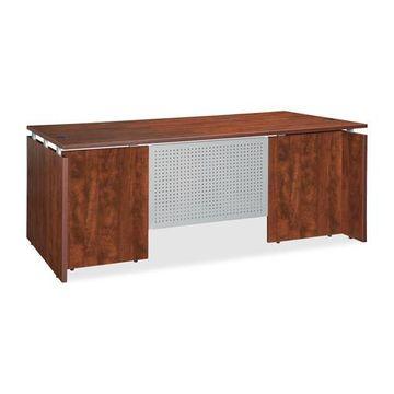Lorell Executive Desk