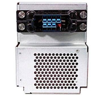 APC SYBT5 12V DC UPS Battery for APC's Symmetra LX - Lead acid