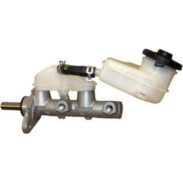 CE130.40071 Centric Brake Master Cylinder centric premium