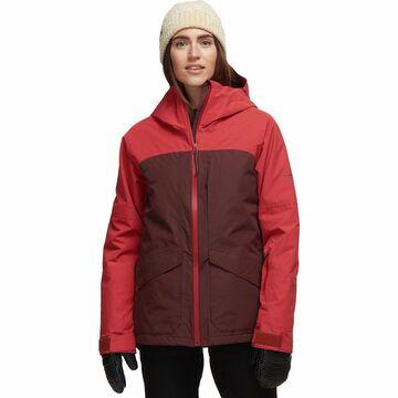 DAKINE Tilly Jane Gore-Tex 2L Insulated Jacket - Women's