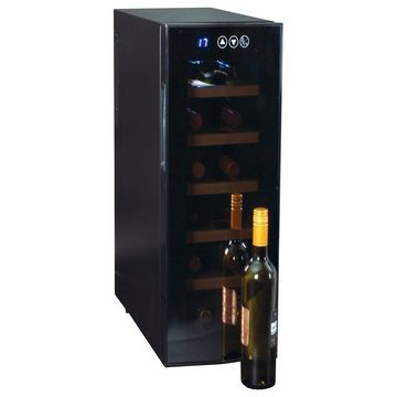 12 Bottle Wine Cellar