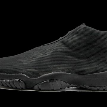 Air Jordan Future Shoes - Size 9.5