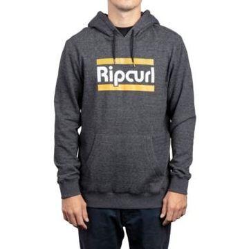 Rip Curl Men's Retrospective Logo Hoodie
