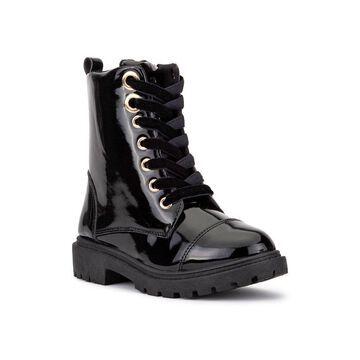 Olivia Miller Lexi Boot