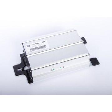 AC20984301 AC Delco Car Audio Amplifier ac delco gm original equipment