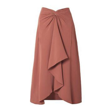 DION LEE Long skirt