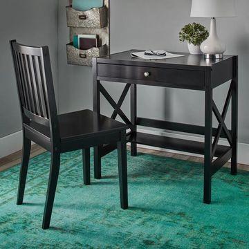 Simple Living X Desk
