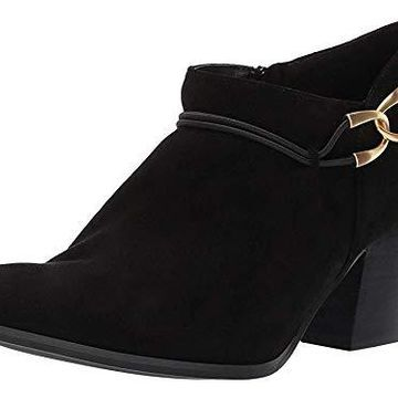 Bella Vita Esme Women's Boot