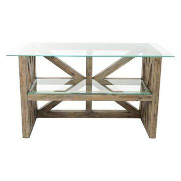 Hampton Road Server/Sofa Table