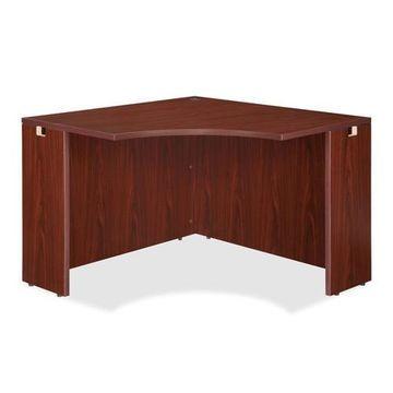 Lorell Corner Desk