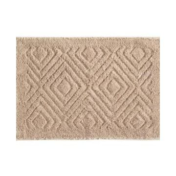 Better Trends 2 Piece Trier Bath Rug Set Bedding