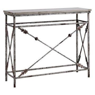 Stein World 13693 Arrowdale Console Table
