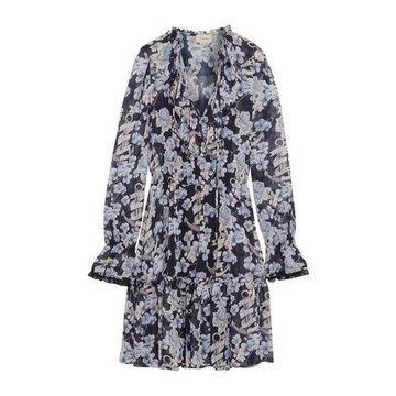 TEMPERLEY LONDON Short dress