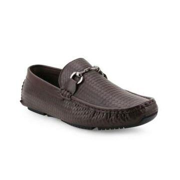 Xray Men's Franklin Loafer Dress Men's Shoes