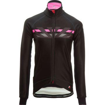Giordana FR-C Raggi Winter Jacket - Women's