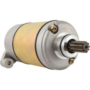 NEW DB Electrical SCH0075 Starter for XINYANG 500 XY500 ATV 500cc