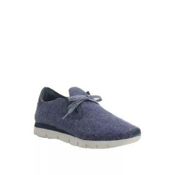 Otbt Women's Radius Sneakers - -