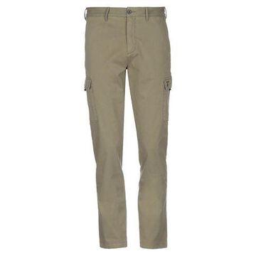 LYLE & SCOTT Pants