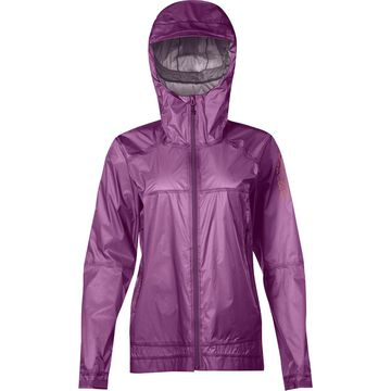 Rab Flashpoint 2 Jacket - Women's