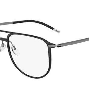 Silhouette DAY-LITE FULLRIM 2883 6054 53 New Men Eyeglasses