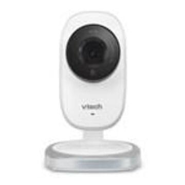 VTech VC9411 Wi-Fi IP Camera