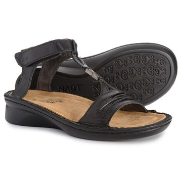 Naot Cymbal Comfort Sandals (For Women)