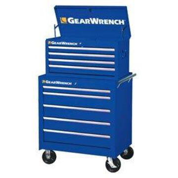 GearWrench 83123 250 Lumen Rechargable Flash Light