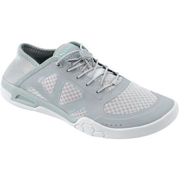 Simms Currents Shoe - Women's