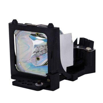 Boxlight CP-634i Projector Housing with Genuine Original OEM Bulb