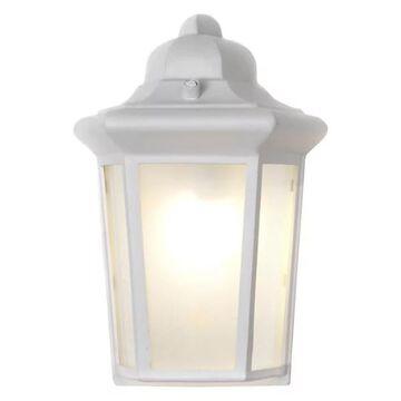 Maxim Lighting 85928WT 1-Light Outdoor Wall Mount