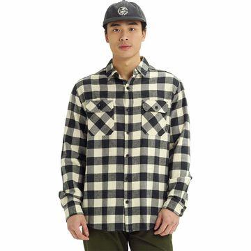 Brighton Flannel Shirt - Men's