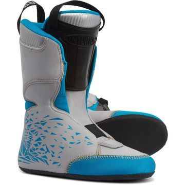 Scarpa Made In Italy Speed Ride Ski Boot Liners (For Women)