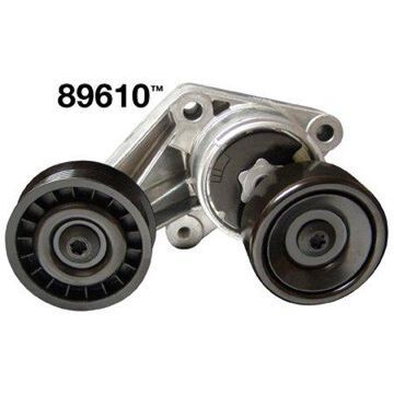 Dayco 89610 Tensioner