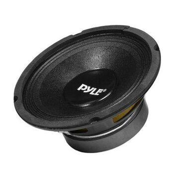 PYLE PPA8 - 500 Watt Professional Premium PA 8'' Woofer