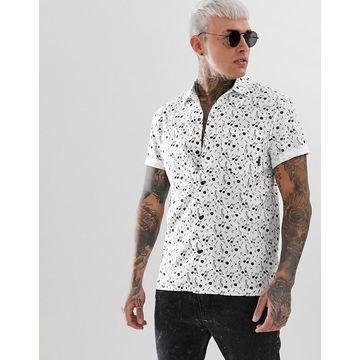 Religion Chord shirt
