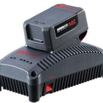 Ingersoll Rand BL2022P 20V 5Ah Promo Battery
