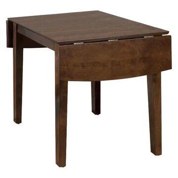 Richmond Cherry Drop-Leaf Dining Table