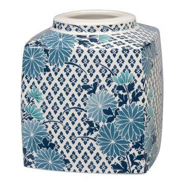 Creative Bath Ming Tissue Cover