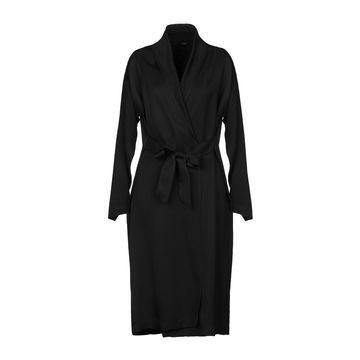 CARLA G. Overcoats