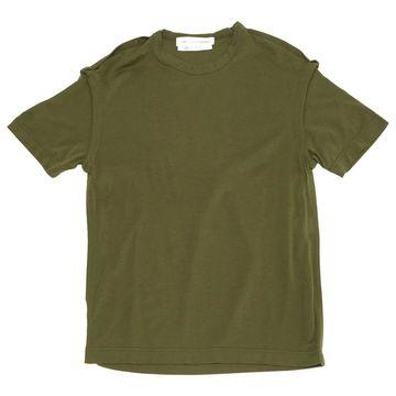 Comme Des Garcons Khaki Other T-shirts