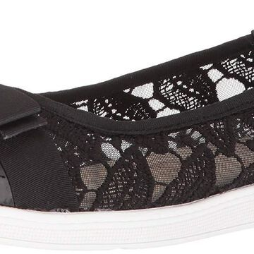 Soft Style by Hush Puppies Women's Fagan Loafer