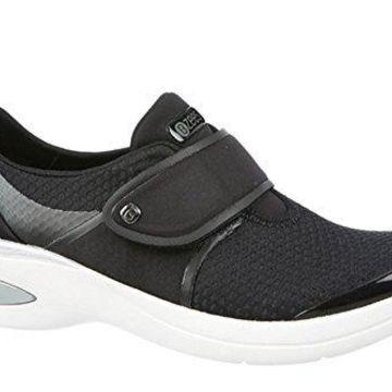BZees Women's Roxy Sneaker