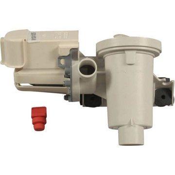 Whirlpool W10241025 Water Pump