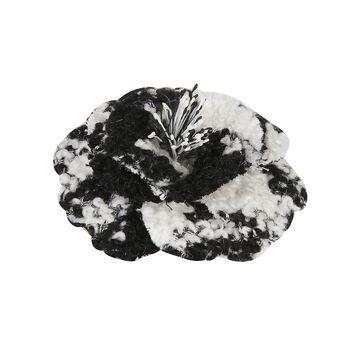 Philosophy di Lorenzo Serafini Floral Brooch