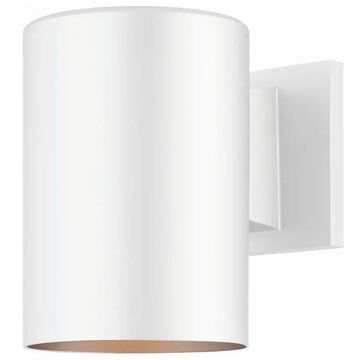 Volume Lighting 9625 Single Light 7