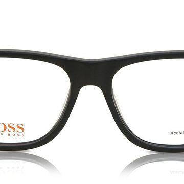 Boss Orange BO 0271 JNI 53 New Men Eyeglasses