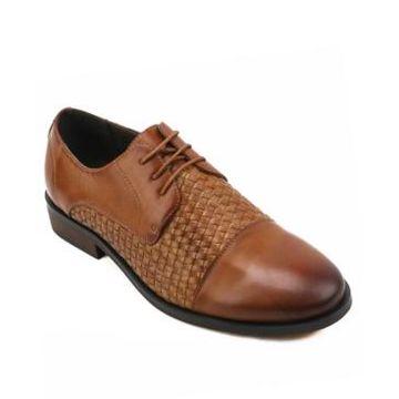 Xray Men's Wovener Oxford Dress Men's Shoes
