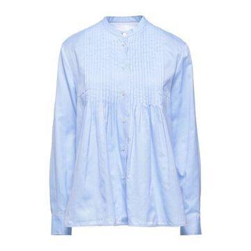 WEEKEND MAX MARA Shirt