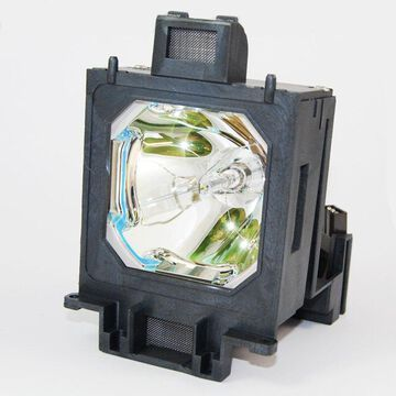 Eiki LC-XGC500 Projector Lamp with High Quality Projector Bulb